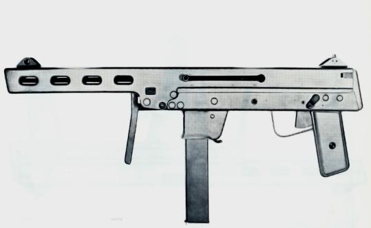 ermamp60
