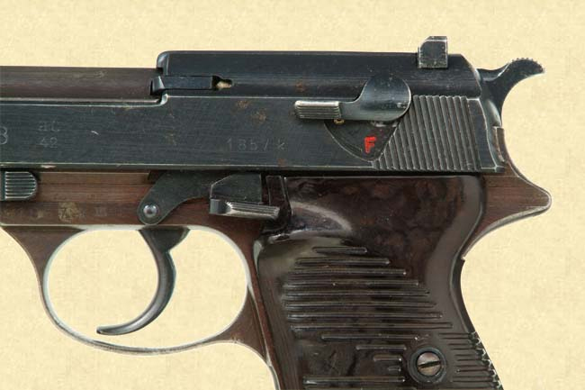 walther_ac42
