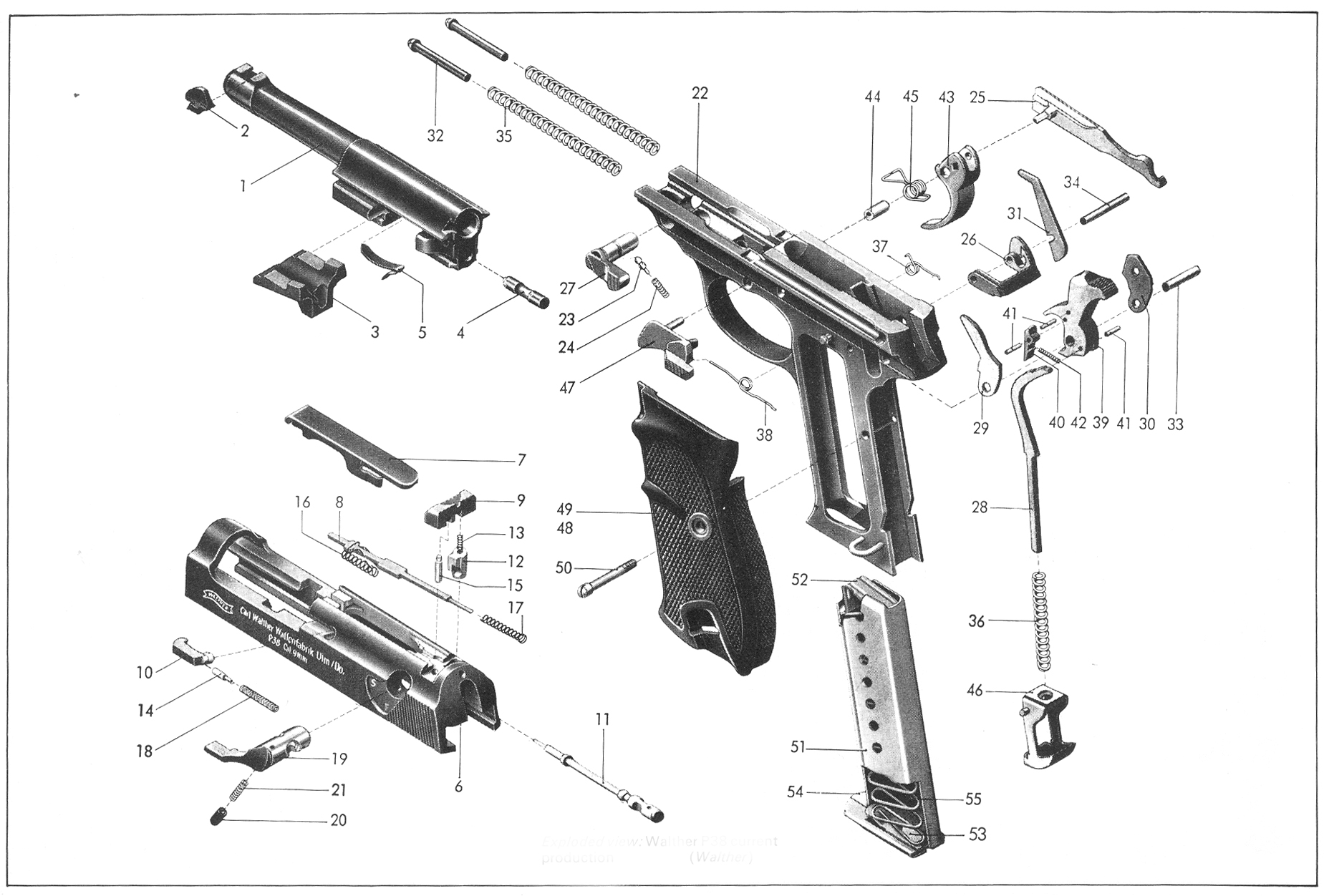 Manual Civil 3d 2009