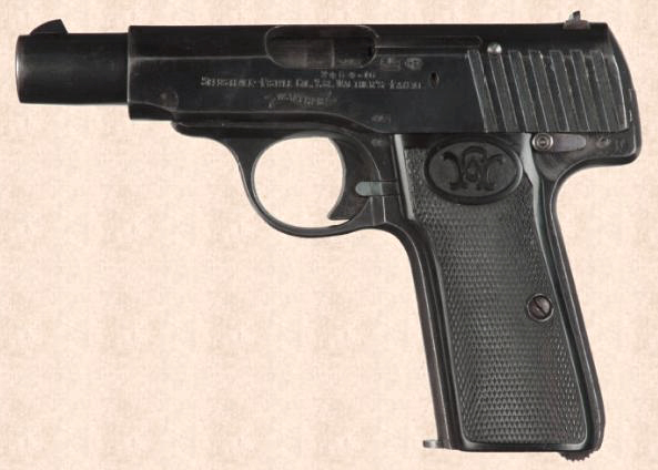 walther_mod4