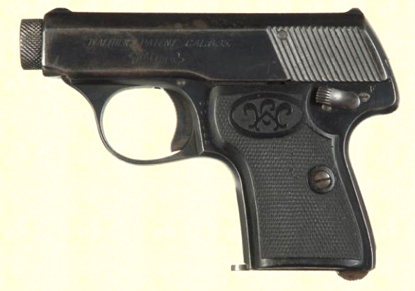 walther_mod5