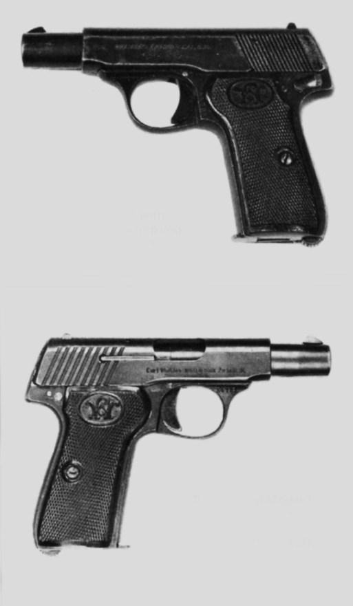 walther_mod7