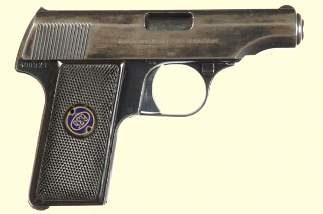 walther_mod8