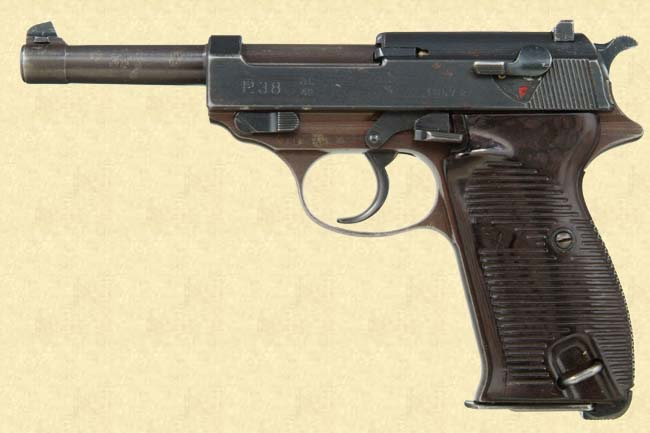 walther_p38_1