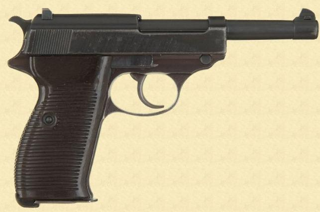 walther_p38_2