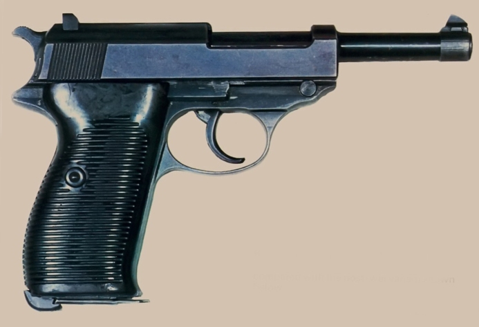 walther_p38_a