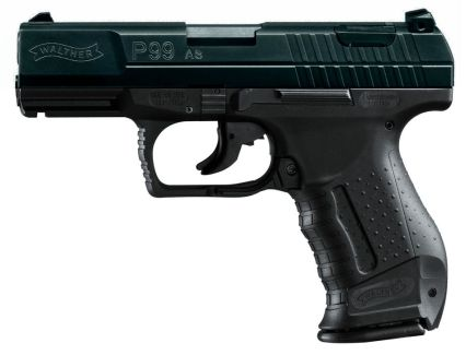 walther_p99