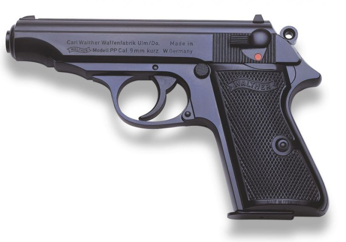 walther_pp1