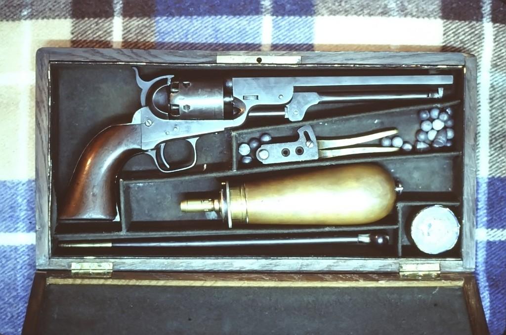 Sistemas de ignio em armas de fogo armas on line foto revlver de percusso colt modelo navy de 1851 fandeluxe Image collections