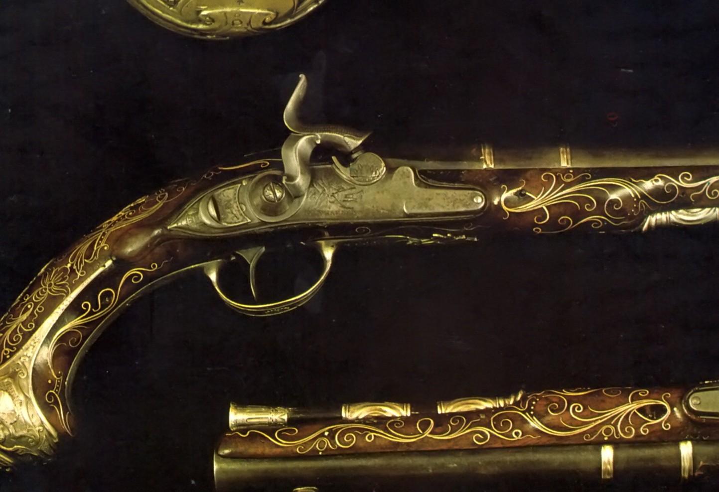 Sistemas de ignio em armas de fogo armas on line system6 fandeluxe Image collections