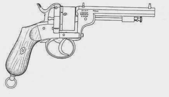 Armas Do Brasil Na Guerra Do Paraguai Armas On Line