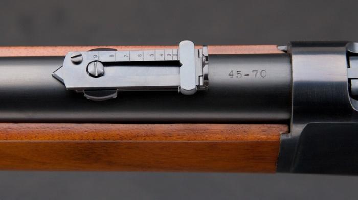 1886SRCfulllength_Detail7