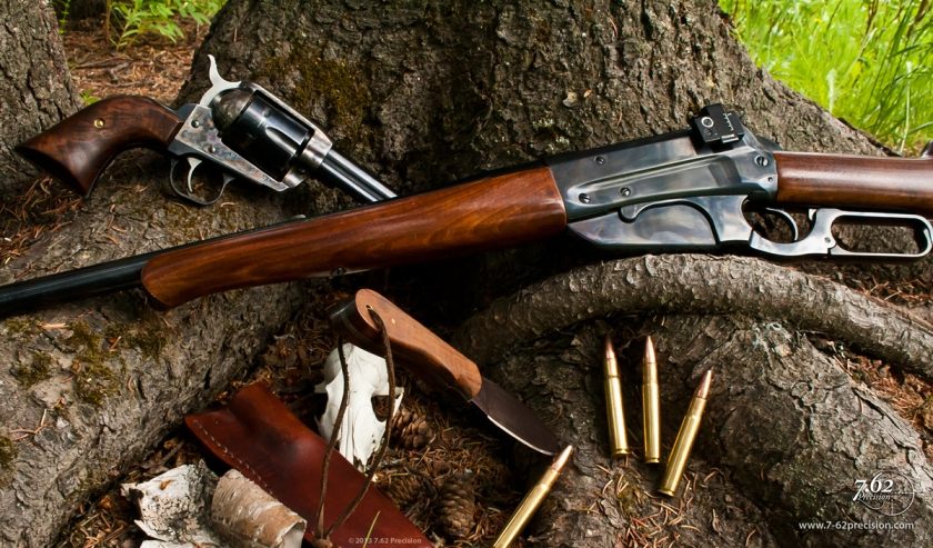 browning-1895-winchester