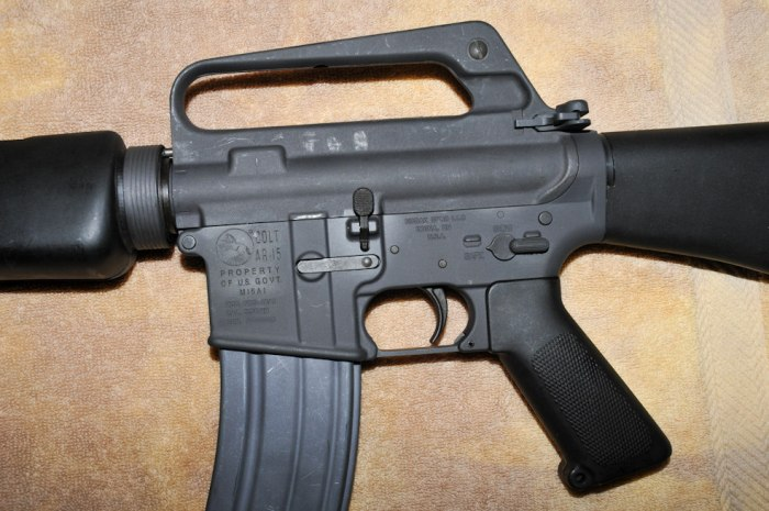 M16A1_004