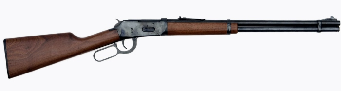 Winchester-1894-Lever-Action-Rifle