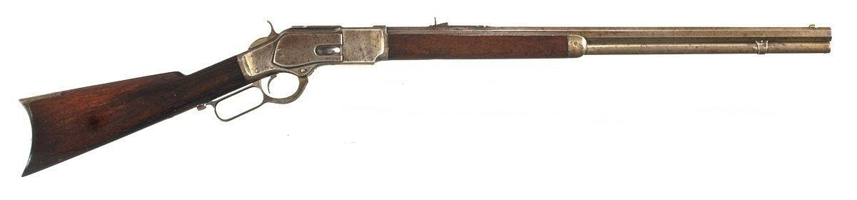 Winchester_Model_1873
