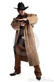 cowboy-shooting-gun-21030432