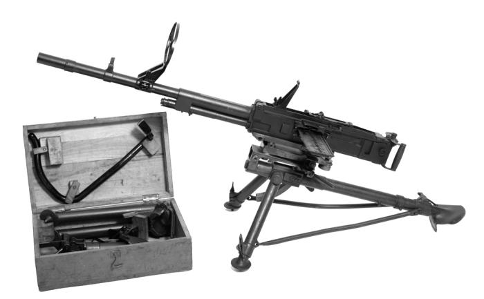 BredaM1937