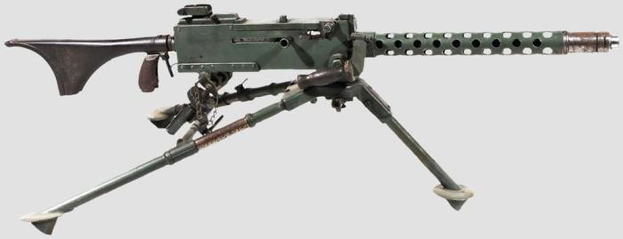 Browning-M1919A6-1