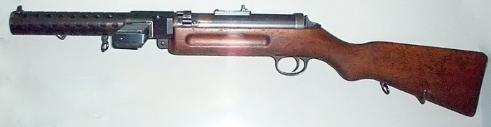MP18VWM