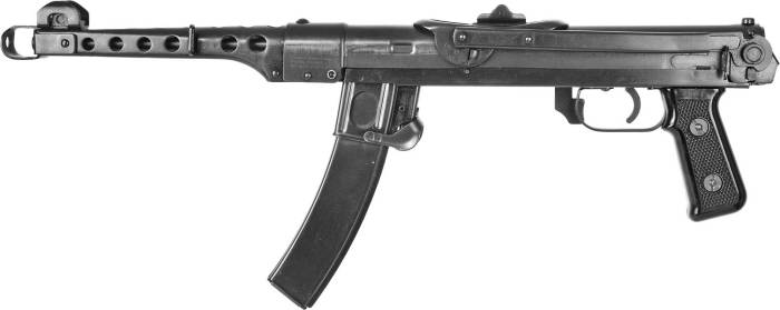 PPS-43-submachine-gun