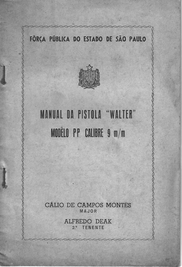 manual-walter-pp1
