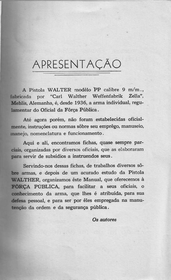 manual-walter-pp4